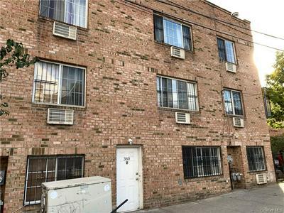 360 E 167TH ST, BRONX, NY 10456 - Photo 1