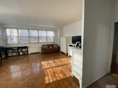 555 KAPPOCK ST APT 2N, Riverhead, NY 10463 - Photo 2