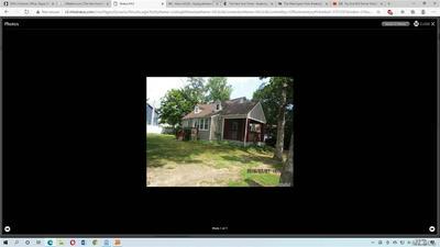 71 ANDREWS AVE, Wheatley Heights, NY 11798 - Photo 1