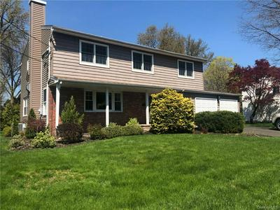 16 BUTTERCUP DR, Orangetown, NY 10913 - Photo 1