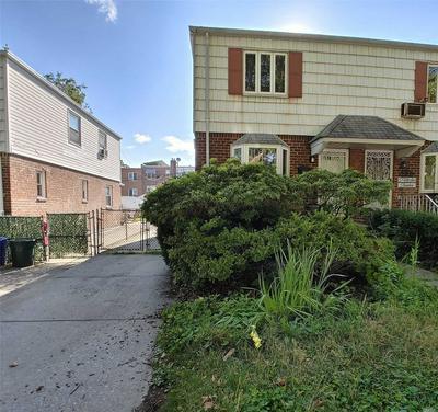 56-14 207TH ST, Bayside, NY 11364 - Photo 1