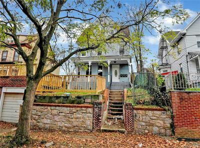 130 S 8TH AVE, Mount Vernon, NY 10550 - Photo 1