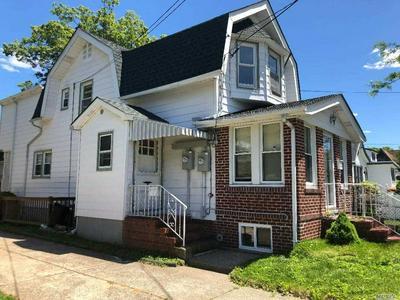 108 CHESTNUT ST # 2, Lynbrook, NY 11563 - Photo 2