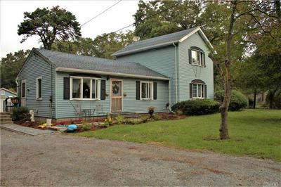 387 LONG ISLAND AVE, Medford, NY 11763 - Photo 1