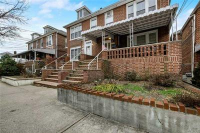 12-26 116TH ST, College Point, NY 11356 - Photo 2