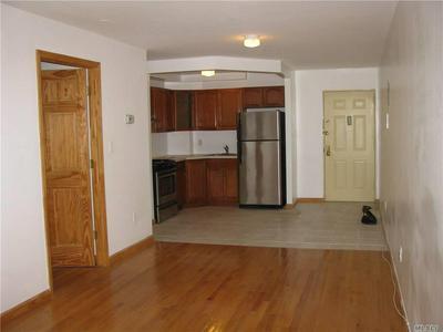 102-14 LEWIS AVE # 4B, Corona, NY 11368 - Photo 1