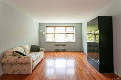 525 W 236TH ST APT 4E, Bronx, NY 10463 - Photo 2