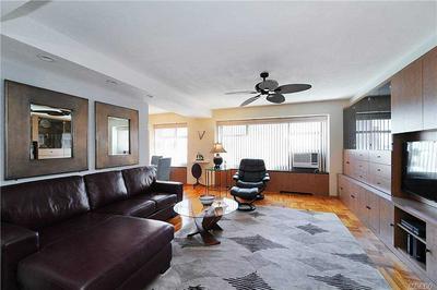 21-10 33RD AVE # 11B, Astoria, NY 11106 - Photo 1