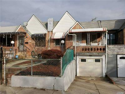 26-49 95TH ST, E. Elmhurst, NY 11369 - Photo 1