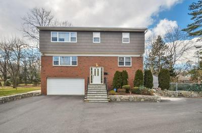 98 E SUNNYSIDE LN, Greenburgh, NY 10533 - Photo 1