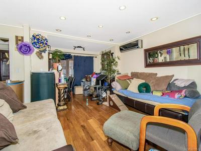3121 CORLEAR AVE, BRONX, NY 10463 - Photo 2