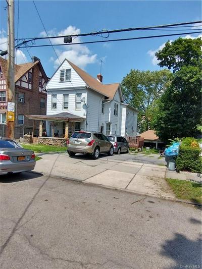 41 SHERWOOD AVE, Yonkers, NY 10704 - Photo 1