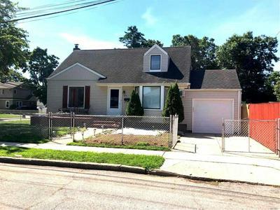 1674 CHARLES ST, Merrick, NY 11566 - Photo 1