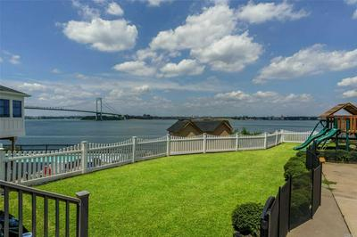149-31 POWELLS COVE BLVD, Whitestone, NY 11357 - Photo 2