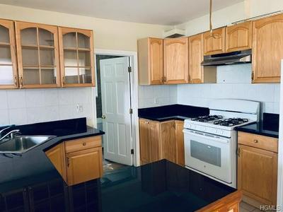 42 S WASHINGTON ST, Greenburgh, NY 10591 - Photo 2