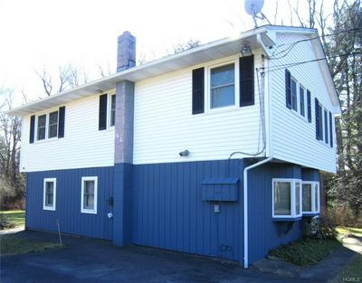 113 ST JOSEPHS HILL RD, Forestburgh, NY 12777 - Photo 1