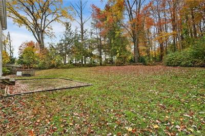102 HARVEST DR, Brewster, NY 10509 - Photo 2