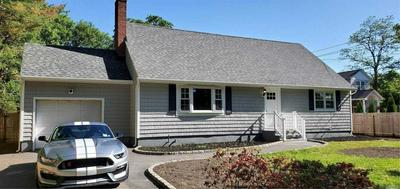 45 OLD SOUTH COUNTRY RD, Brookhaven, NY 11719 - Photo 1