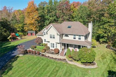 10 ELLENS WAY, Wallkill, NY 12589 - Photo 1