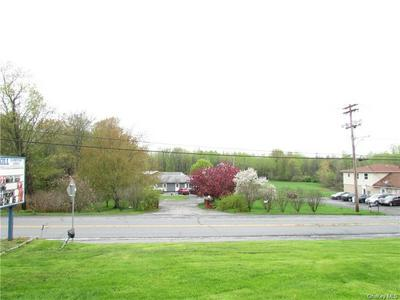 1261 STATE ROUTE 32, Plattekill, NY 12589 - Photo 2