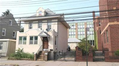 123-07 14TH AVE, College Point, NY 11356 - Photo 1