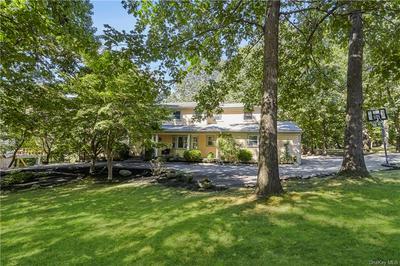 298 RIVERVIEW RD, Irvington, NY 10533 - Photo 2