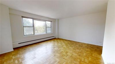 3850 SEDGWICK AVE APT 7A, BRONX, NY 10463 - Photo 2