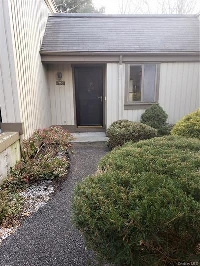 112 HERITAGE HLS UNIT C, Somers, NY 10589 - Photo 1
