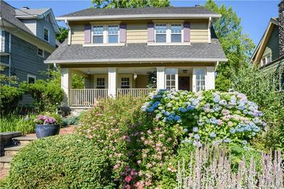 136 CLOVE RD, New Rochelle, NY 10801 - Photo 1