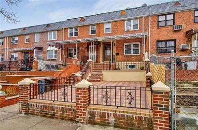 150-12 77TH RD, Kew Garden Hills, NY 11367 - Photo 1