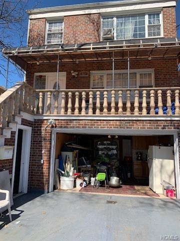 2221 CROSS BRONX EXPY, BRONX, NY 10462 - Photo 1