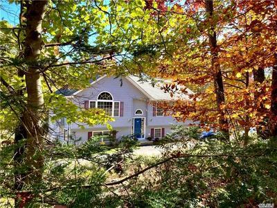 168 DUNN TOWN RD, Wurtsboro, NY 12790 - Photo 2