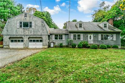 42 GREENWICH RD, Bedford, NY 10506 - Photo 2