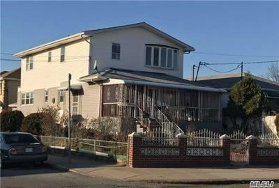 148-44 BROOKVILLE BLVD, Rosedale, NY 11422 - Photo 1