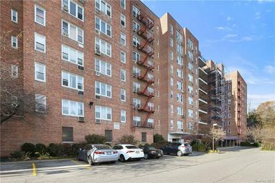 245 RUMSEY RD APT 8K, Yonkers, NY 10701 - Photo 1