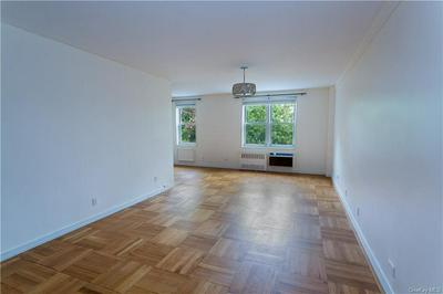 3901 INDEPENDENCE AVE APT 4F, BRONX, NY 10463 - Photo 2