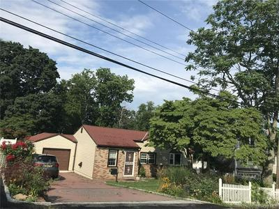 7 ROUNDHILL DR, Yonkers, NY 10710 - Photo 1