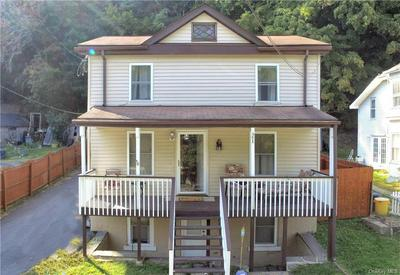 44 HUDSON ST, Port Jervis, NY 12771 - Photo 2
