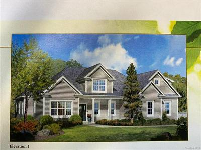 LOT 5 PEALE PLACE, Montgomery, NY 12549 - Photo 1