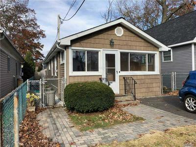 131 SIOUX ST, Ronkonkoma, NY 11779 - Photo 1