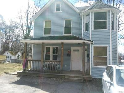 73 HIGH ST, Thompson, NY 12701 - Photo 1