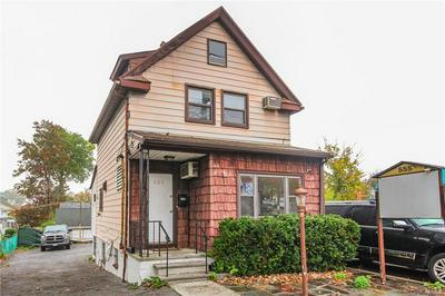 555 KIMBALL AVE, Yonkers, NY 10704 - Photo 2
