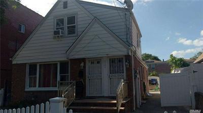 88-62 RANSOM ST, Jamaica, NY 11427 - Photo 1