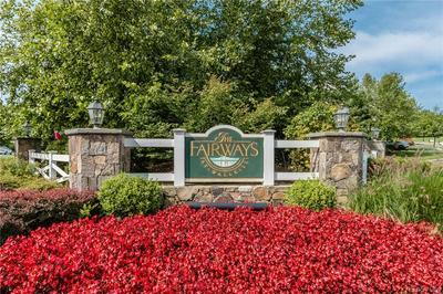 27 PUTTERS WAY, Wallkill Town, NY 10940 - Photo 1