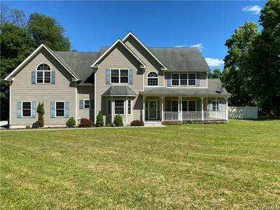 114 LAUREL HILL DR, Minisink, NY 10998 - Photo 1