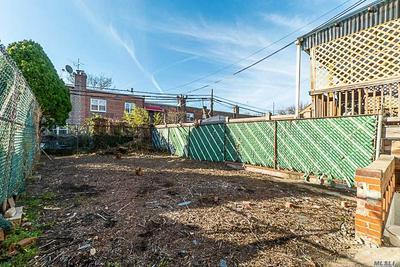 31-16 75TH ST, E. Elmhurst, NY 11370 - Photo 2