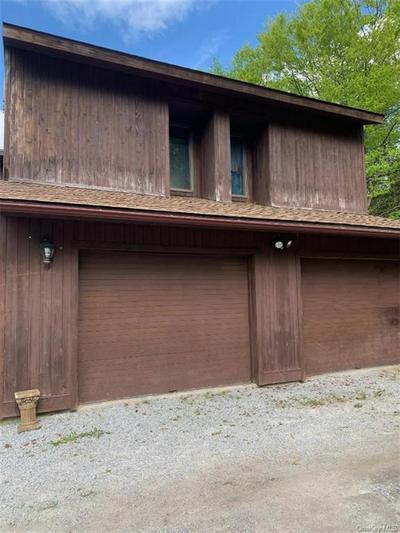 34 FERN HILL RD, Canaan, NY 12029 - Photo 2