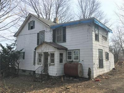 89 LYONS LN, Marlboro, NY 12547 - Photo 2