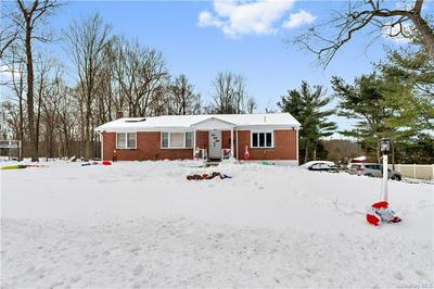 3215 CURRY ST, Yorktown Heights, NY 10598 - Photo 1