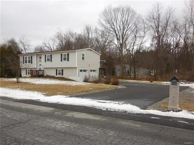 229 KNOTH RD, WALLKILL, NY 12589 - Photo 1